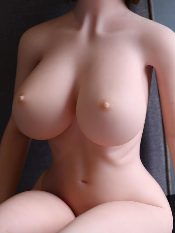 große natur brüste sextreffen paderborn