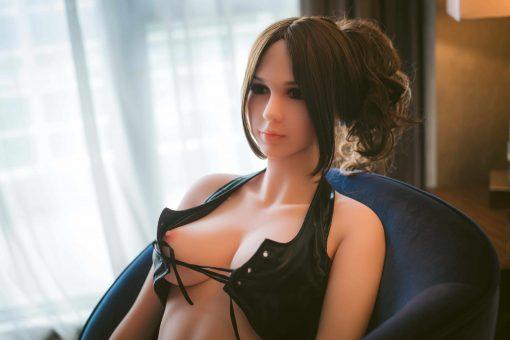 Becky Sex Doll - Sexpuppen von Villabagio - Real Sex Dolls