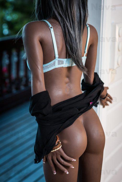 Neyla Sex Doll - Sexpuppen von Villabagio - Real Sex Dolls