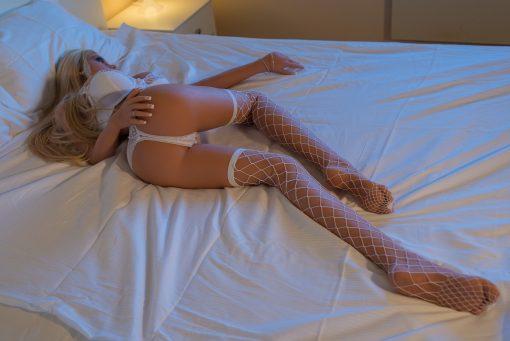 Kimberly Sex Doll - Sexpuppen von Villabagio - Real Sex Dolls