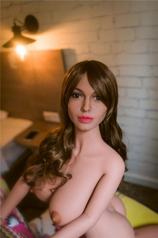 Angelina Sexpuppe - Sexpuppen von Villabagio - Real Sex Dolls
