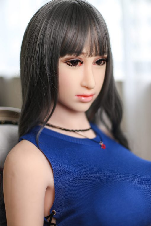 Dolly Sex Doll - Sexpuppen von Villabagio - Real Sex Dolls