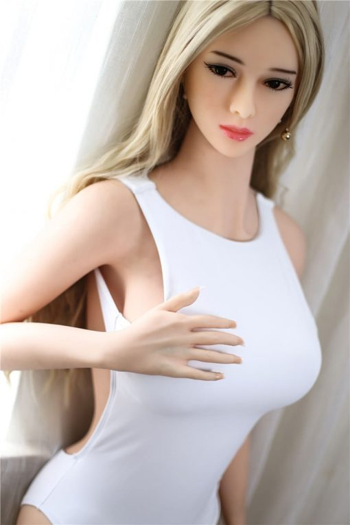 Diana - Sexpuppen von Villabagio - Real Sex Dolls