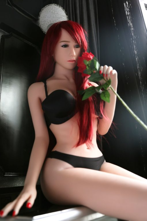 Aria - Sexpuppen von Villabagio - Real Sex Dolls