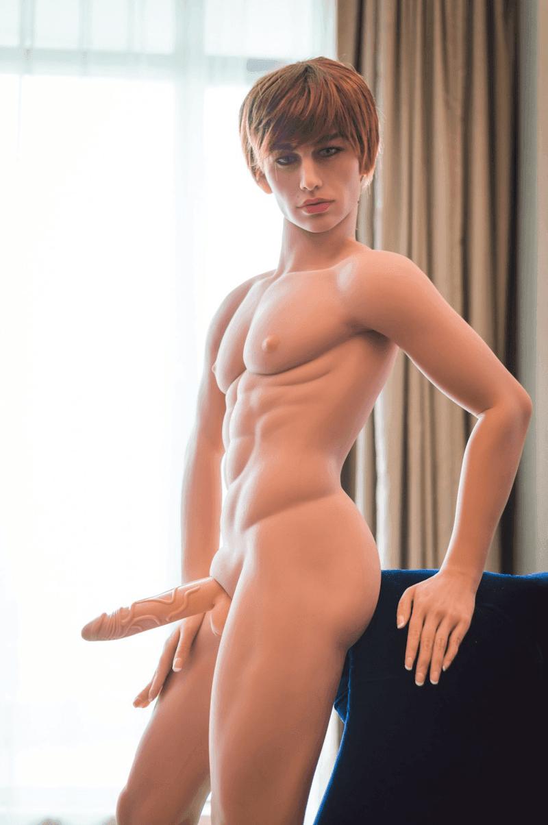 sexpuppe-kaufen-john-1