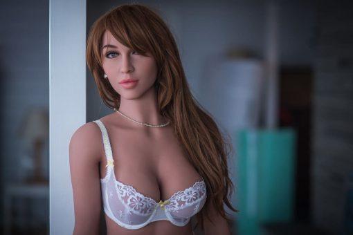 Carry Real Doll - Sexpuppen von Villabagio - Real Sex Dolls