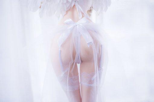 Liv Real Doll - Sexpuppen von Villabagio - Real Sex Dolls