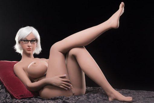 Tracey Sexpuppe - Sexpuppen von Villabagio - Real Sex Dolls