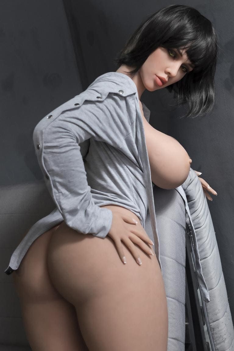 real-sex-doll-cameron-11