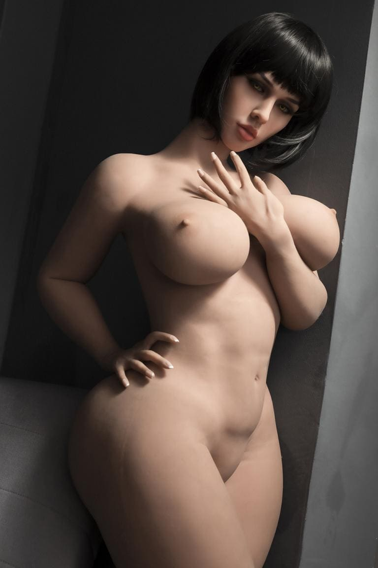 real-sex-doll-cameron-13