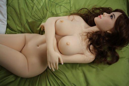 Lana Sexpuppe - Sexpuppen von Villabagio - Real Sex Dolls