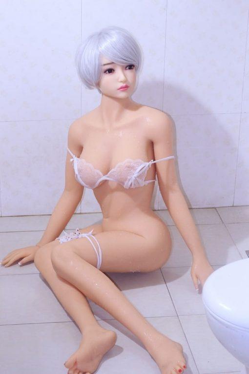 Midori Sex Doll - Sexpuppen von Villabagio - Real Sex Dolls