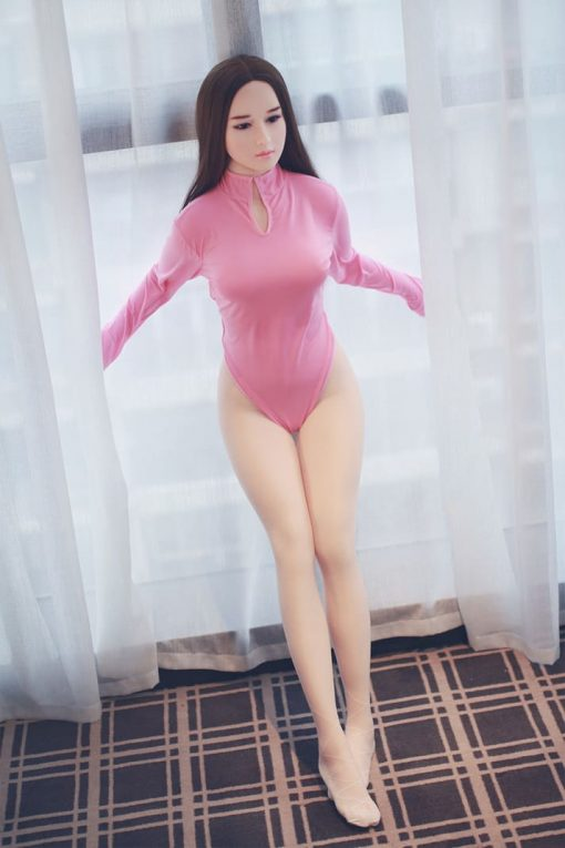 Miya Real Doll - Sexpuppen von Villabagio - Real Sex Dolls