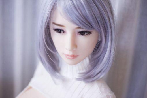 Silvia Sex Doll - Sexpuppen von Villabagio - Real Sex Dolls
