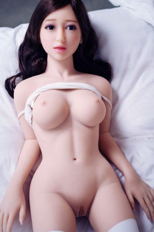 Ariane Real Doll - Sexpuppen von Villabagio - Real Sex Dolls