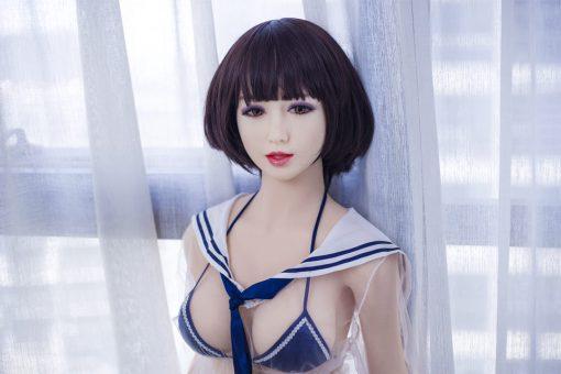 Feng Sexpuppe - Sexpuppen von Villabagio - Real Sex Dolls
