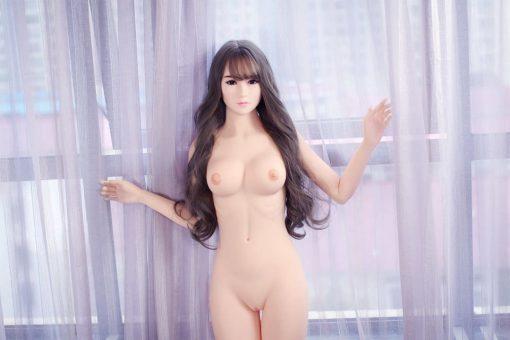 Dilara Sex Doll - Sexpuppen von Villabagio - Real Sex Dolls