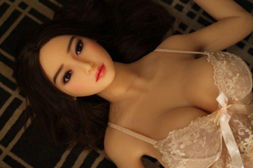 Haruhi Sex Doll - Sexpuppen von Villabagio - Real Sex Dolls