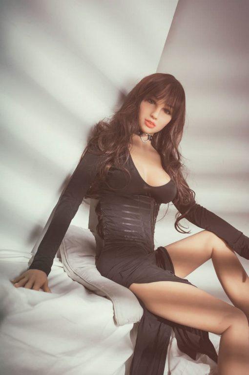 Nena Sexpuppe - Sexpuppen von Villabagio - Real Sex Dolls