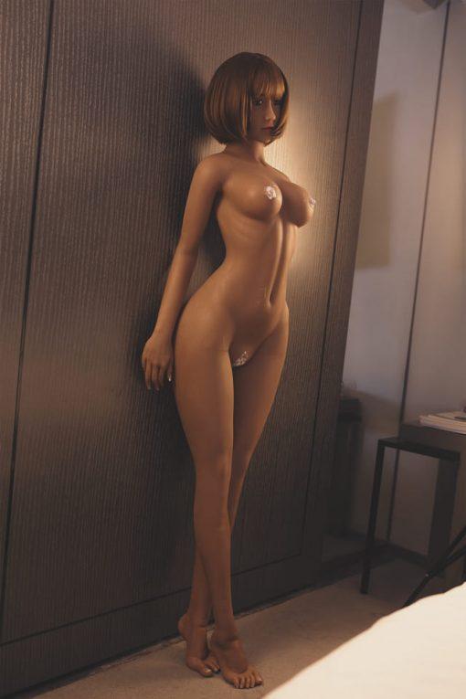 Philine Sex Doll - Sexpuppen von Villabagio - Real Sex Dolls