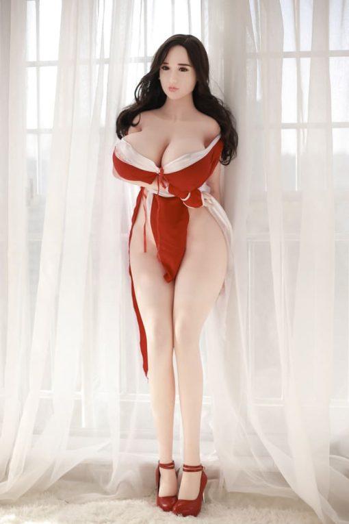 Aleera Sex Doll - Sexpuppen von Villabagio - Real Sex Dolls