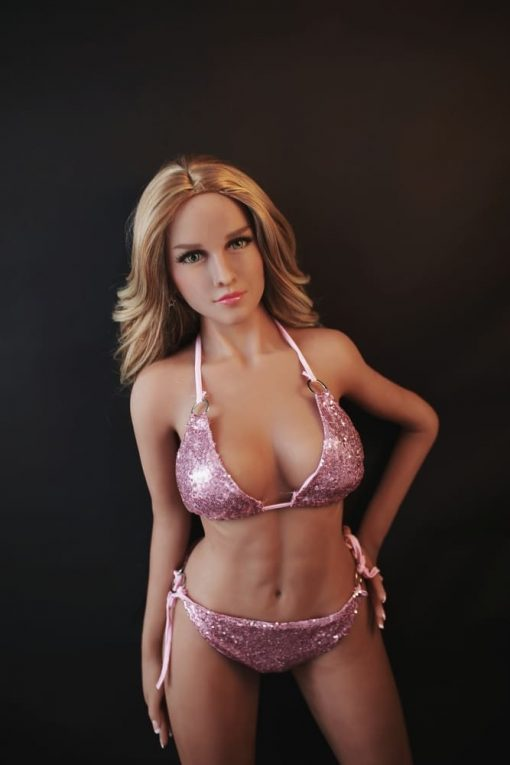Lilette Sex Doll - Sexpuppen von Villabagio - Real Sex Dolls