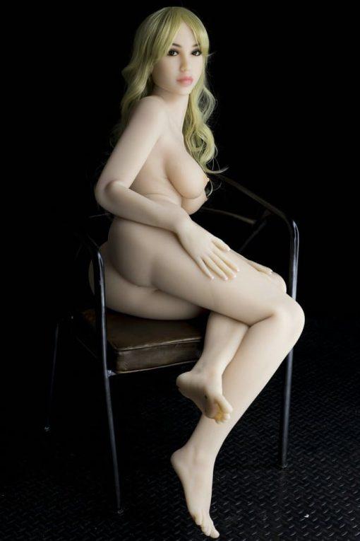 Trisha Sex Doll - Sexpuppen von Villabagio - Real Sex Dolls