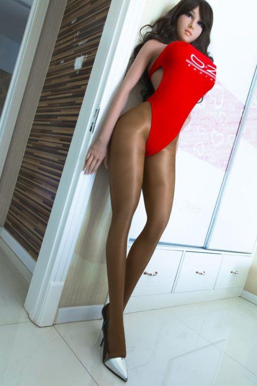 Fernanda Sex Doll - Sexpuppen von Villabagio - Real Sex Dolls