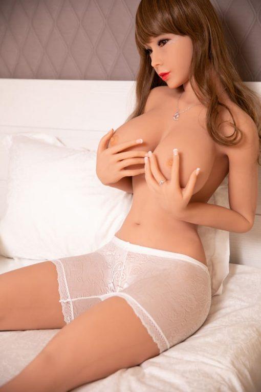 Lavinia Sex Doll - Sexpuppen von Villabagio - Real Sex Dolls