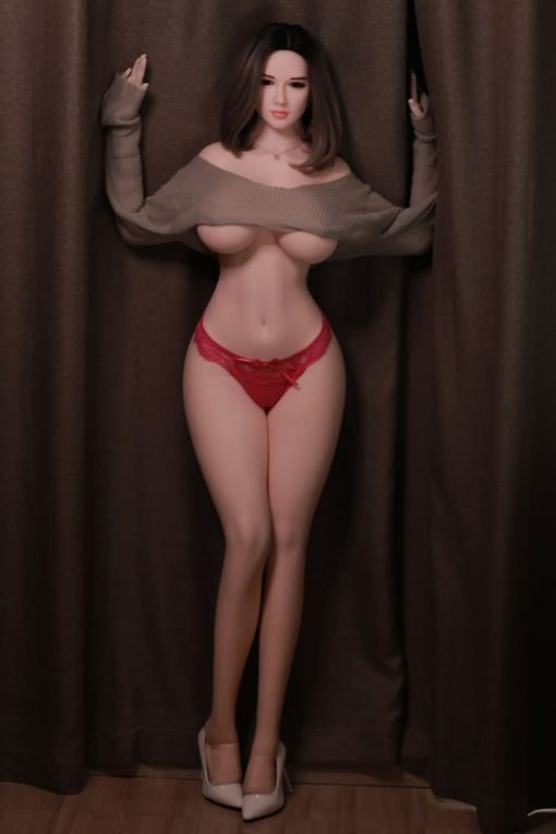 Soey Real Doll - Sexpuppen von Villabagio - Real Sex Dolls