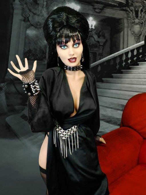 Layla Real Doll - Sexpuppen von Villabagio - Real Sex Dolls