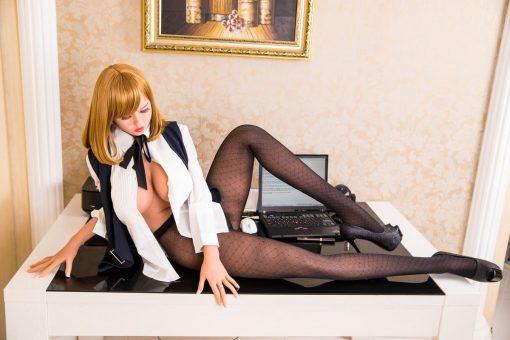 Marla Sexpuppe - Sexpuppen von Villabagio - Real Sex Dolls