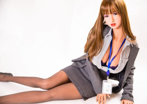 Riole Real Doll - Sexpuppen von Villabagio - Real Sex Dolls