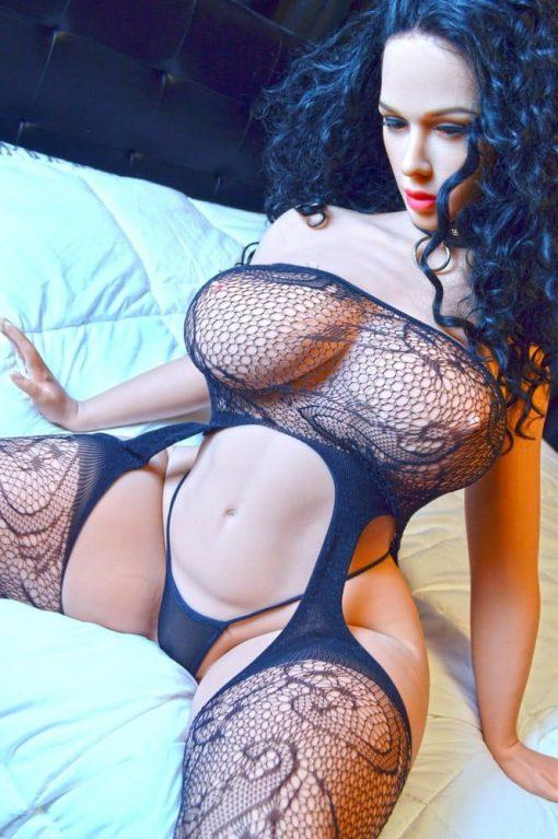 Karena Sex Doll - Sexpuppen von Villabagio - Real Sex Dolls