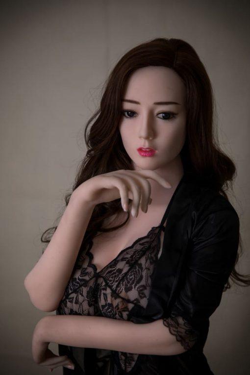 Dunja Sex Doll - Sexpuppen von Villabagio - Real Sex Dolls