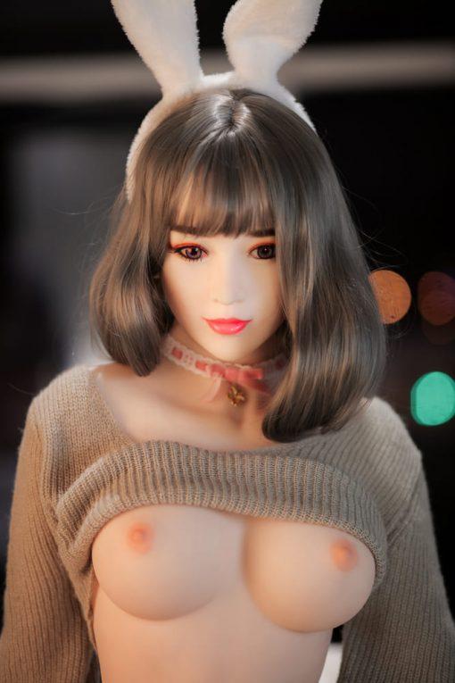 Majella Sexpuppe - Sexpuppen von Villabagio - Real Sex Dolls