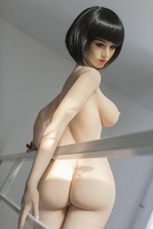 Melis Sexpuppe - Sexpuppen von Villabagio - Real Sex Dolls