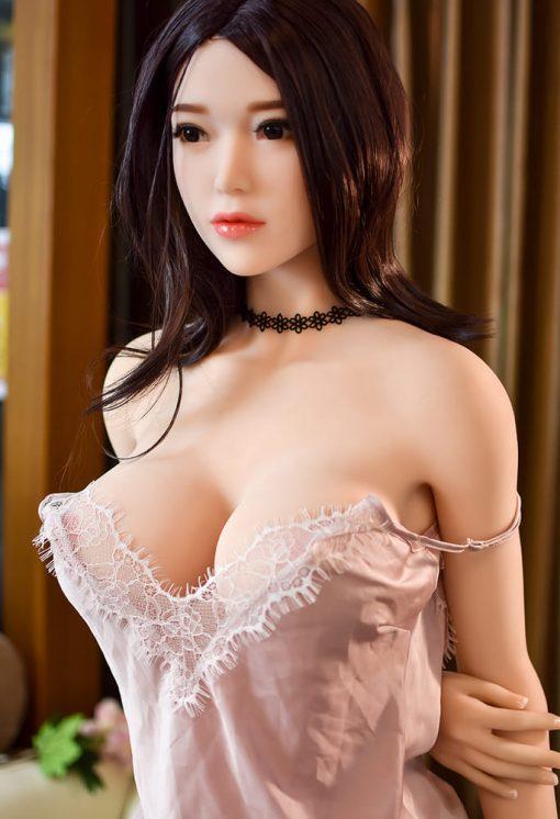 Lea - Sexpuppen von Villabagio - Real Sex Dolls