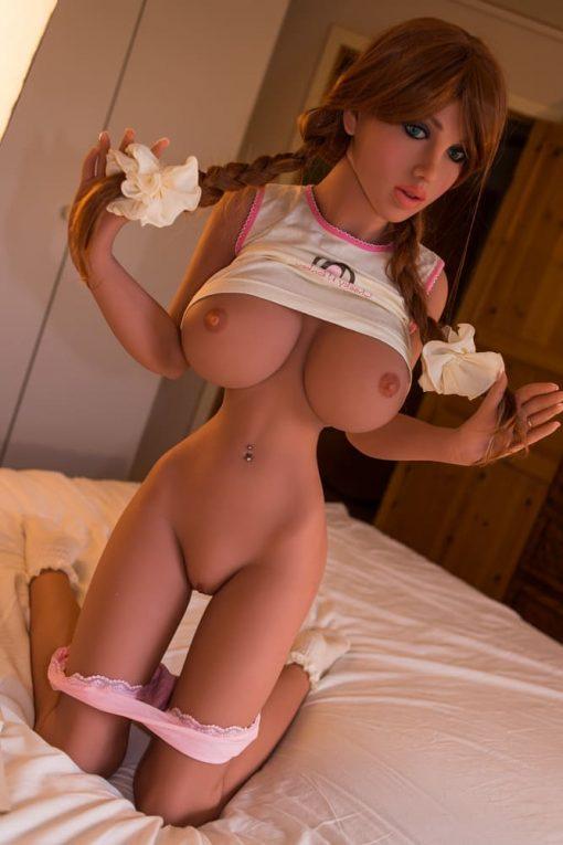 Kalera Sex Doll - Sexpuppen von Villabagio - Real Sex Dolls