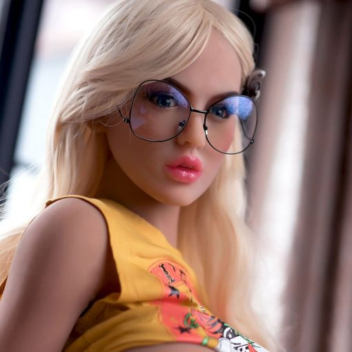 Kamen - Sexpuppen von Villabagio - Real Sex Dolls