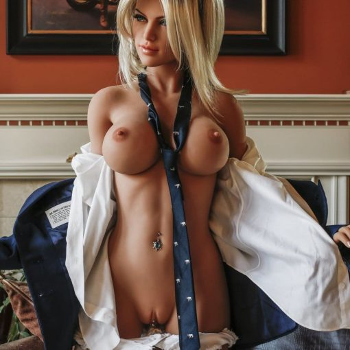 Roxy - Sexpuppen von Villabagio - Real Sex Dolls
