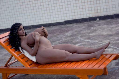 Gianna - Sexpuppen von Villabagio - Real Sex Dolls