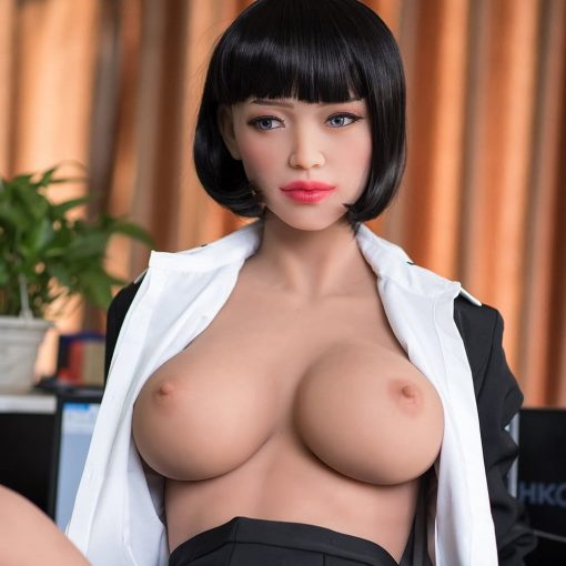 Ofelia - Sexpuppen von Villabagio - Real Sex Dolls