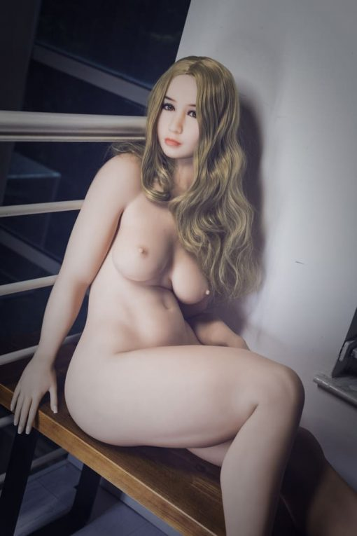 Beatrix Sex Doll - Sexpuppen von Villabagio - Real Sex Dolls