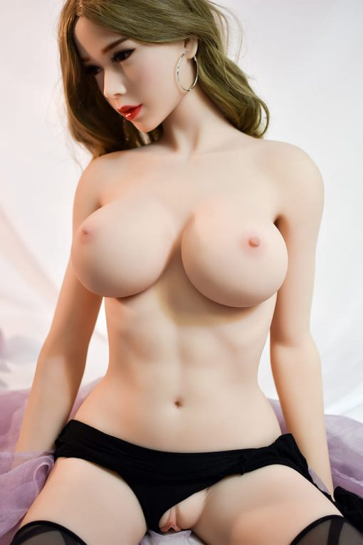 Kimmy - Sexpuppen von Villabagio - Real Sex Dolls