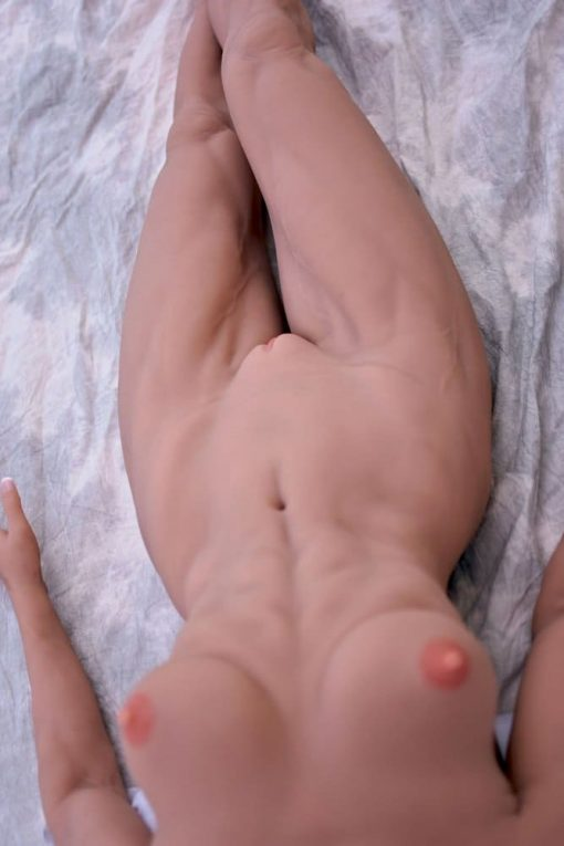 Martha - Sexpuppen von Villabagio - Real Sex Dolls