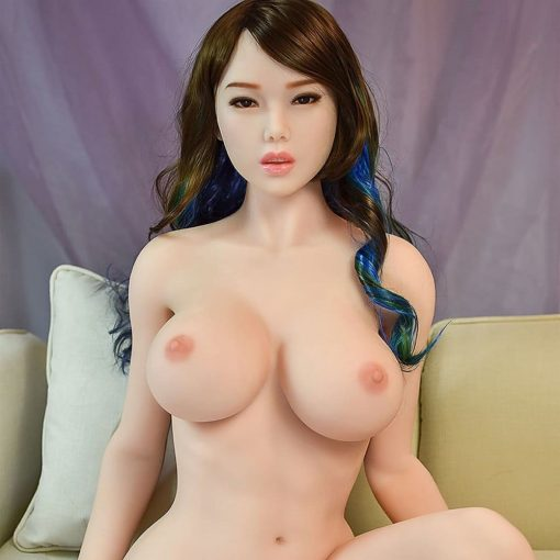 Melly Sexpuppe - Sexpuppen von Villabagio - Real Sex Dolls