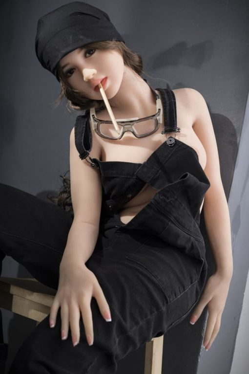 Karla Sex Doll - Sexpuppen von Villabagio - Real Sex Dolls