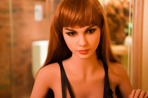 Denice - Sexpuppen von Villabagio - Real Sex Dolls