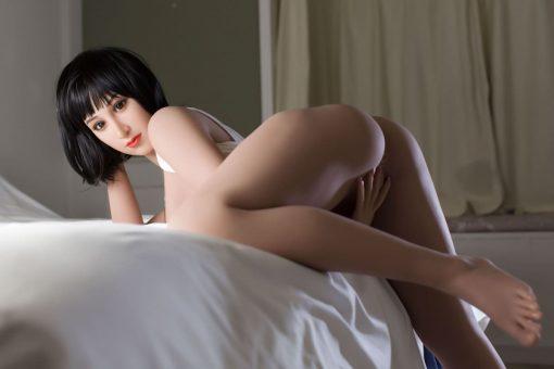 Miako Sexpuppe - Sexpuppen von Villabagio - Real Sex Dolls